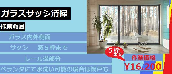 ガラス・サッシ清掃範囲青レイヤー.png
