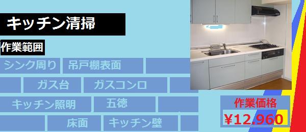 キッチン清掃範囲青レイヤー.png