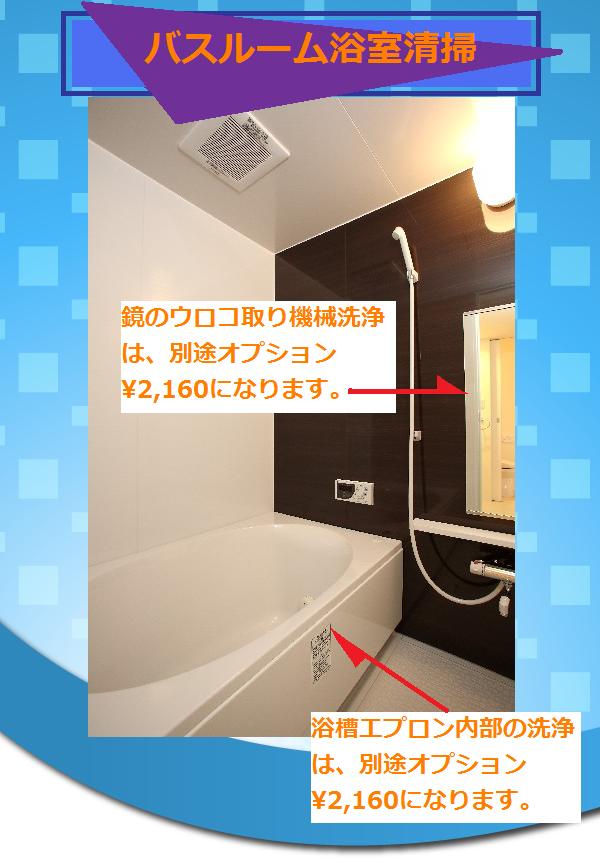 浴室清掃イメージ2.png