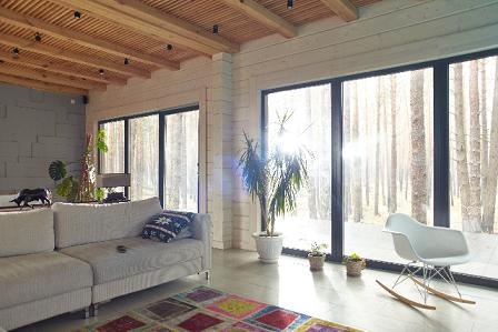 綺麗な部屋.png